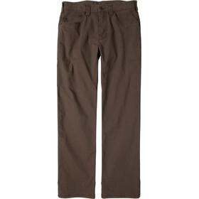 "Prana Bronson Pants 32"" Herre mud"
